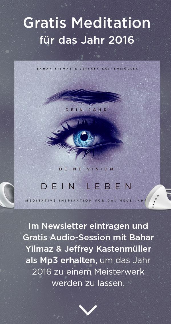 gratis-session-ad.jpg