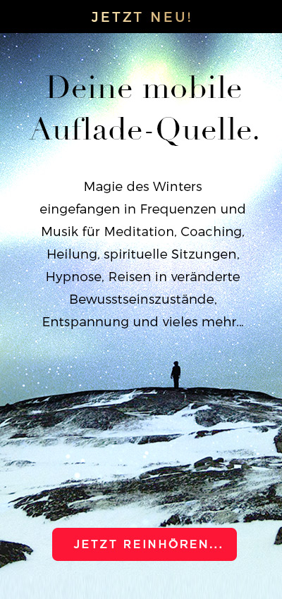 mobile-snowwind.jpg