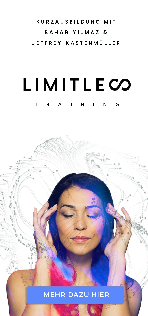 limitless-blog-1.jpg