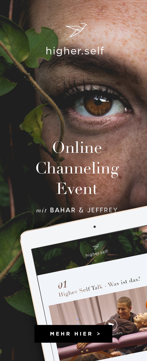 online-channel-ad.jpg