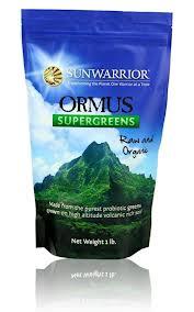 ormussupergreens