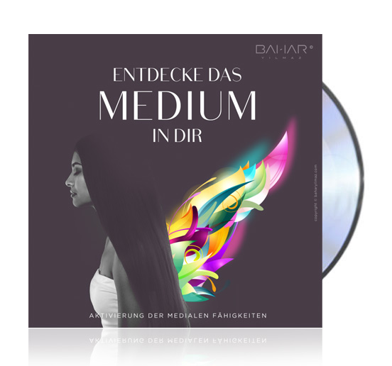 entdeckemedium_cdcover