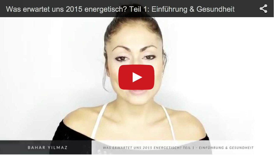 energetisch-teil1-video