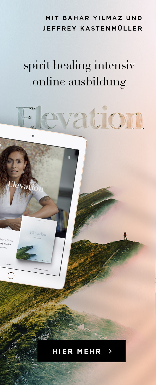 elevation-blog-ad4.jpg