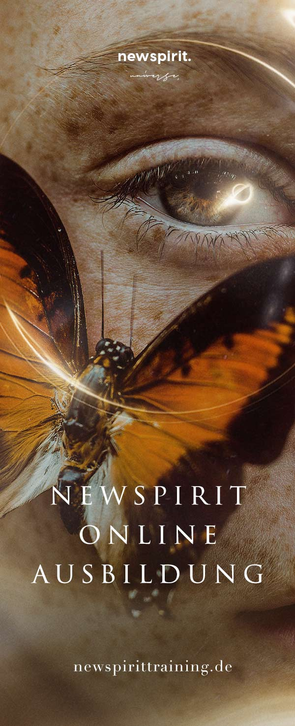 newspirit-blog-side.jpg